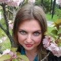 Светлана, 31, Moscow, Russia