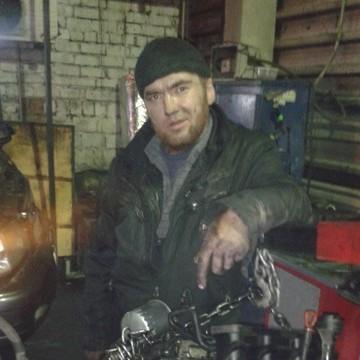 Виталька, 35, Almaty (Alma-Ata), Kazakhstan