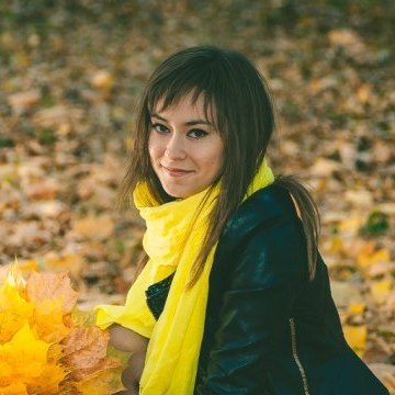 Марианна, 27, Mogilev, Belarus