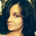 Елена, 32, Tomsk, Russia