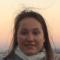 Magda, 21, Tukums, Latvia