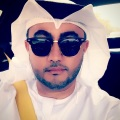 Abdulhakim Karmostaji, 18, Dubai, United Arab Emirates
