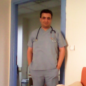 realmale, 36, Izmir, Turkey