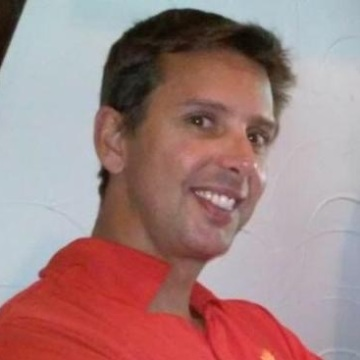 Javier Garcia Otero Bongoll, 40, Fort Lauderdale, United States