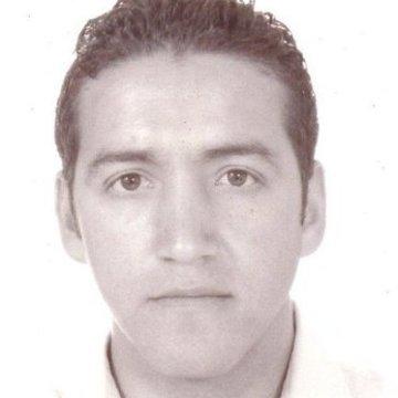 jivan , 35, Morelia, Mexico
