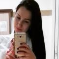 Дарья, 22, Pavlodar, Kazakhstan