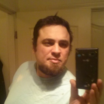 Pheonix Malpasso, 43, Las Vegas, United States