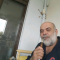 Ioannis Fronimakis, 50, Chania, Greece