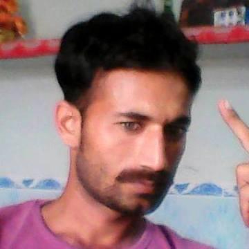 jahangir badar, 27, Gujranwala, Pakistan