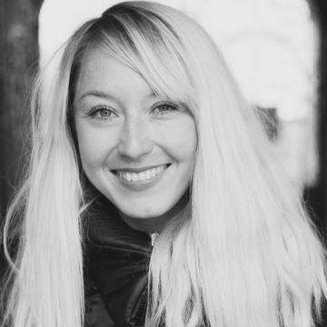 Андриана, 32, Mukachevo, Ukraine