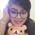 Hana  Jawaya, 23, Chana, Thailand