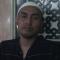 Syafril Isaam, 38, Tangerang, Indonesia