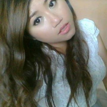 matmee, 36, Bangkok Noi, Thailand