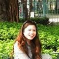 matmee, 35, Bangkok Noi, Thailand