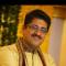 Tarun Thawani, 46, Mumbai, India