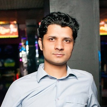 Dr.love talan Singh, 28, Minsk, Belarus