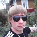 Иван, 25, Minsk, Belarus