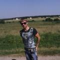 Иван, 24, Minsk, Belarus