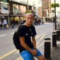Alexandr, 33, Rybinsk, Russia