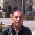 nikolay, 55, Nicosia, Cyprus
