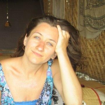 Людмила, 30, Yaroslavl, Russia