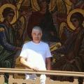 Владимир, 43, Minsk, Belarus