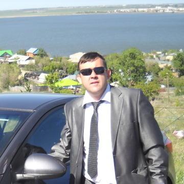 Александр, 38, Kokshetau, Kazakhstan