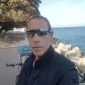 Tony, 54, Catania, Italy