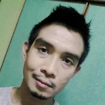 Mou Hamed, 33, Singapore, Singapore