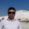 feti, 33, Denizli, Turkey