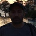 Али, 41, Makhachkala, Russian Federation