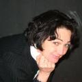 IriNa Grom, 56, Kiev, Ukraine
