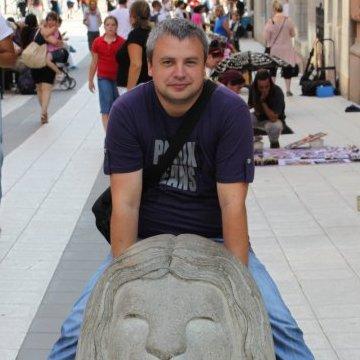 cchemi, 41, Minsk, Belarus
