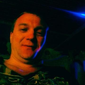 Сергей, 43, Rostov-na-Donu, Russia
