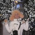 елизавета, 37, Kostroma, Russia