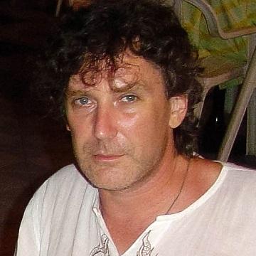 Иван, 40, Moscow, Russia