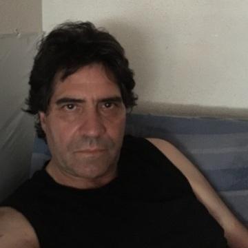 rodriguez borrego manuel, 51, Alcorcon, Spain