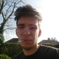 Oliver humphries, 25, Epsom, United Kingdom