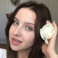 Khrystyna, 24, Cleveland, United States