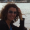 Devrim, 39, Izmir, Turkey