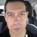 Mario, 39, Ciudad Satelite, Mexico