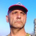 Ivo gochev, 46, Athens, Greece