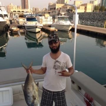s.alttyar, 33, Kuwayt, Kuwait