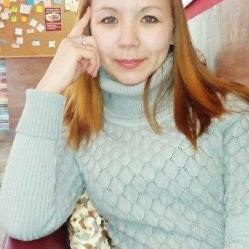 Рамиля, 21, Bugulma, Russia