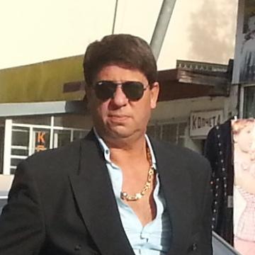 Cavit Yalcin, 46, Varna, Bulgaria