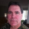 Jim, 55, Creston, Canada