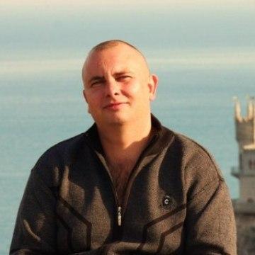 Константин, 38, Feodosiya, Russia