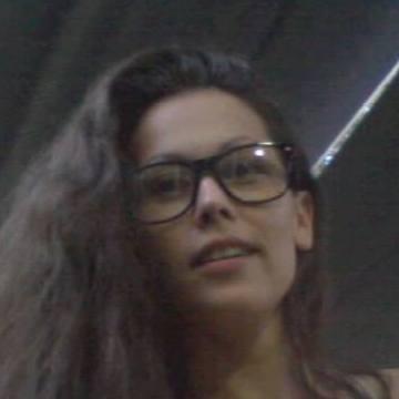 Nati, 26, Stara Zagora, Bulgaria