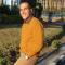 Ahmed farouk, 37, Alexandria, Egypt