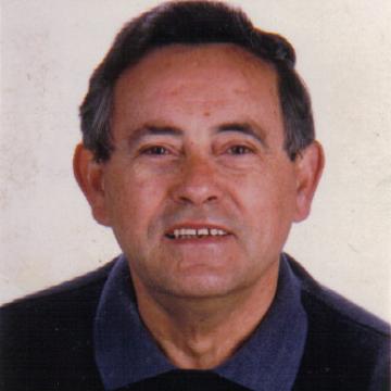 lopez Antonio, 76, Malaga, Spain